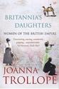 Britannias-Daughters_9781845950187