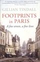 Footprints-in-Paris_9781845950897