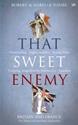 That-Sweet-Enemy_9781845951085