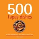 500-Tapas-Dishes_9781845434595