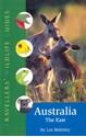 Australia-The-East-Travellers-Wildlife-Guide_9781905214211