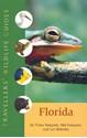 Florida-Travellers-Wildlife-Guide_9781905214563
