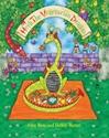 Herb-the-Vegetarian-Dragon_9781905236473