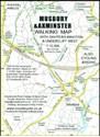 Musbury-and-Axminster-Walking-Map_9781909117082