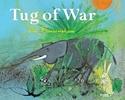 Tug-of-War_9781849418072