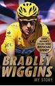 Bradley-Wiggins-My-Story_9781849419345