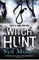 Witch-Hunt-Pb_9781847562692