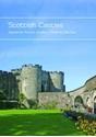 Scottish-Castles-Pocket-Guide_9781847580658