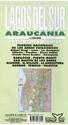 Lagos-del-Sur-Araucania_9781879568952