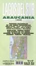Lagos del Sur - Araucania