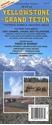 Yellowstone-Grand-Teton-NP-Travel-Map_9781881262206