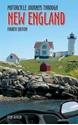 Motorcycle-Journeys-Through-New-England_9781884313271