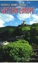 Motorcycle-Journeys-Through-Europe_9781884313820