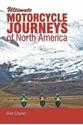 Motorcycle-Journeys-Through-North-America_9781884313936