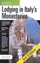 Lodging-in-Italys-Monastries_9781884465260