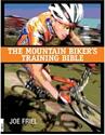 The-Mountain-Bikers-Training-Bible_9781884737718