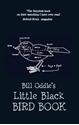 Bill-Oddies-Little-Black-Bird-Book_9781907554278