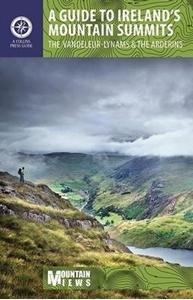 Ireland's Mountain Summits