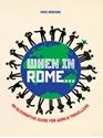 When-In-Rome_9781907554575