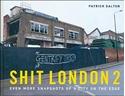Shit-London-2_9781907554735