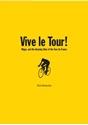 Vive-Le-Tour_9781907554988