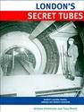 Londons-Secret-Tubes_9781854143112