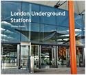 Londons-Underground-Stations_9781854143396