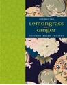 Lemongrass-and-Ginger_9781848990074