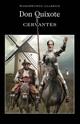 Don-Quixote_9781853260360