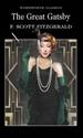 Great-Gatsby_9781853260414