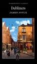 Dubliners_9781853260483