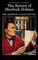 Return-of-Sherlock-Holmes_9781853260582