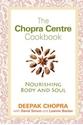The-Chopra-Centre-Cookbook_9781848503304