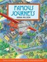 Famous-Journeys_9781877003882