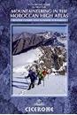 Moroccan High Atlas Mountaineering