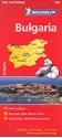 Bulgaria-Michelin-National-Map-739_9782067174078