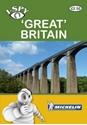 I-Spy-Great-Britain_9782067174863
