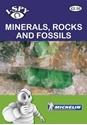I-Spy-Minerals-Rocks-Fossils_9782067174870