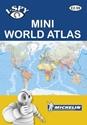 I-Spy-Mini-World-Atlas_9782067174979