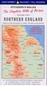 Atkinsons-Walks-V2-Northern-England_9781873665046