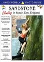 Sandstone-South-East-England_9781873665145