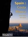 Costa Blanca RockFax