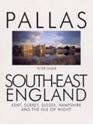 South-East-England_9781873429099