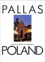 Poland_9781873429228