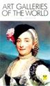 Art-Galleries-of-the-World_9781873429464