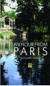 An-Hour-From-Paris_9781873429495