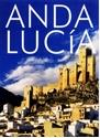 Andalucia_9781873429785