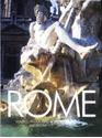 Rome_9781873429914