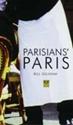 Parisians-Paris_9781873429945