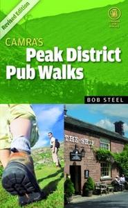 Peak District Pub Walks